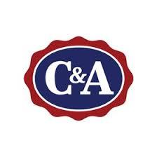 Hledáte kvalitní a ověřený e-shop s vaší oblíbenou značkou  Chete si pouze  prohlédnout aktuální katalog značkového oblečení  To vše najdete na našem  portálu ... 2a457002da